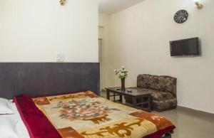 Hotel Kerni Palace, Hotel  Katra - big - 11
