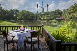 Four Seasons Resort Chiang Mai (34 of 48)