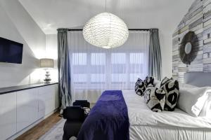 Gorki Apartments (18 of 103)