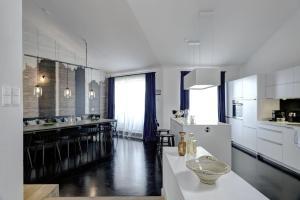 Gorki Apartments (23 of 103)