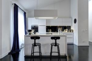 Gorki Apartments (8 of 103)
