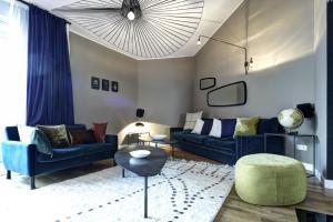 Gorki Apartments (24 of 103)