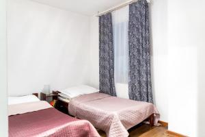 Apartamenty Prestige, Guest houses  Zakopane - big - 13