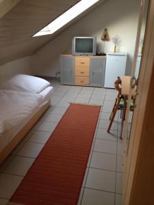 Haus Hanstein