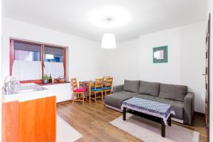 Apartamenty Prestige, Guest houses  Zakopane - big - 1