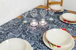Apartamenty Prestige, Guest houses  Zakopane - big - 2