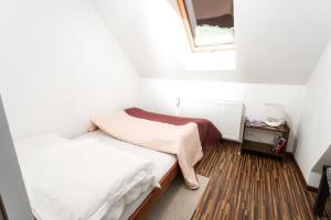 Apartamenty Prestige, Guest houses  Zakopane - big - 4