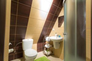 Apartamenty Prestige, Guest houses  Zakopane - big - 16