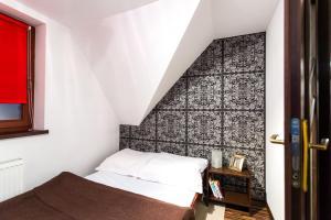 Apartamenty Prestige, Guest houses  Zakopane - big - 7