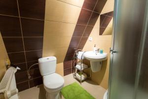 Apartamenty Prestige, Guest houses  Zakopane - big - 14