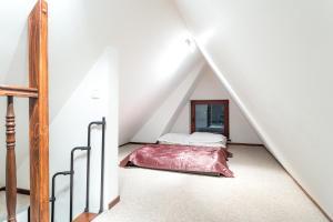 Apartamenty Prestige, Guest houses  Zakopane - big - 10