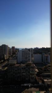 Apartamentos Viña Vista, Apartments  Viña del Mar - big - 60