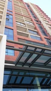 Apartamentos Viña Vista, Apartments  Viña del Mar - big - 55