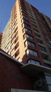 Apartamentos Viña Vista, Apartments  Viña del Mar - big - 52