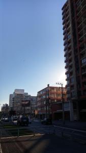 Apartamentos Viña Vista, Apartments  Viña del Mar - big - 51