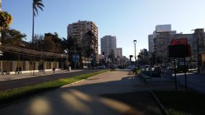 Apartamentos Viña Vista, Apartments  Viña del Mar - big - 48