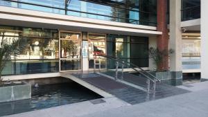 Apartamentos Viña Vista, Apartments  Viña del Mar - big - 84