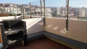 Apartamentos Viña Vista, Apartments  Viña del Mar - big - 79
