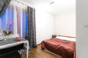 Apartamenty Prestige, Guest houses  Zakopane - big - 12