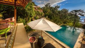 Bali Marina Villa S Holiday Park Caravan Park Deals Photos Reviews