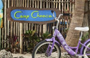 Cheeca Lodge and Spa (6 of 22)