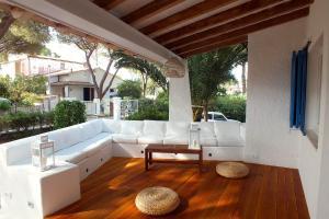 Villa Montecristo - AbcAlberghi.com