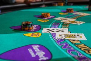 Seminole Hard Rock Hotel & Casino (16 of 29)