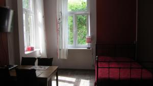 StudioSpanie Apartament Cafe Mocca
