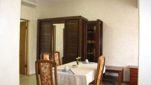 Hotel Monastyrskaya - Kanuyevka