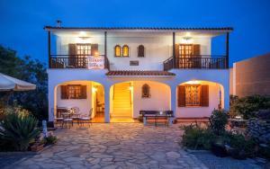 obrázek - Villa Diamanti