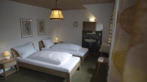 Fährhaus Hotel - Kadelburg