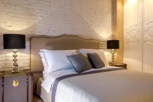 Procurator 7 Luxury Rooms, Penzióny  Split - big - 68