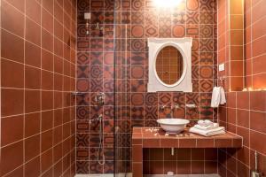 Procurator 7 Luxury Rooms, Penzióny  Split - big - 55