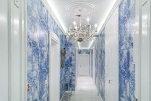 Procurator 7 Luxury Rooms, Penzióny  Split - big - 66