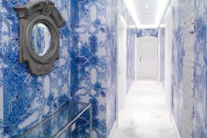 Procurator 7 Luxury Rooms, Penzióny  Split - big - 49