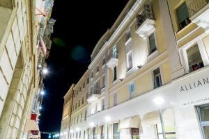 Procurator 7 Luxury Rooms, Penzióny  Split - big - 52