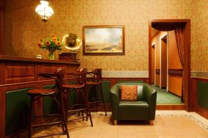 Style Hotel - Saint Petersburg
