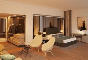 BoHo Hotel (29 of 52)