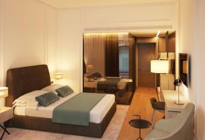 BoHo Hotel (34 of 52)