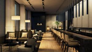 BoHo Hotel (25 of 52)