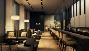 BoHo Hotel (21 of 52)