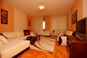 Apartment Susanj, Бар
