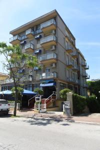 Rivazzurra Hotel - AbcAlberghi.com