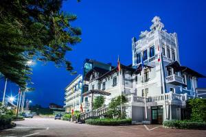 Gran Hotel del Sella (29 of 41)