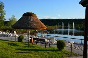 Hotel Kormoran Resort SPA