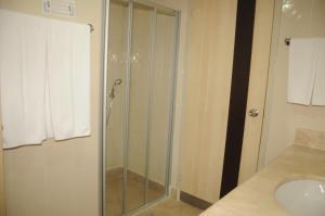 A11 Hotel Obaköy, Hotels  Alanya - big - 5