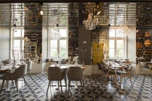 My Story Hotel Rossio (11 of 32)