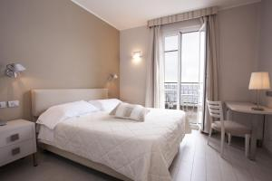 Hotel Savoia (18 of 73)