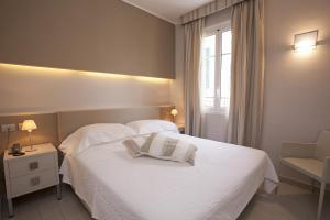 Hotel Savoia (36 of 73)