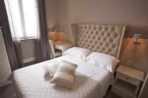Hotel Savoia (37 of 73)